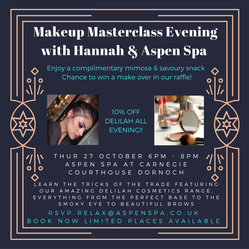 makeup-masterclass-evening-with-hannah
